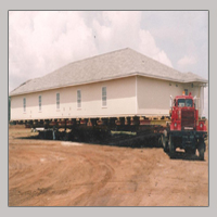 House Buildinh Movers 2