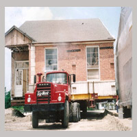 House Building Movers 6