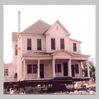 House Building Movers 5