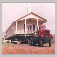 House Builing Movers 4